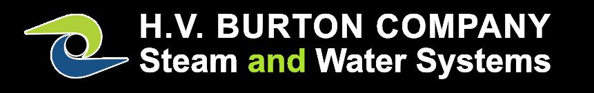 H.V. Burton Company